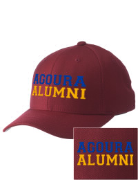 Agoura High School Alumni