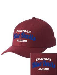 Falkville High School Alumni