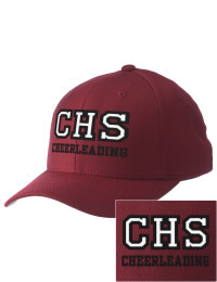 Cabot High School Cheerleading