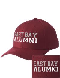 East Bay High School Alumni
