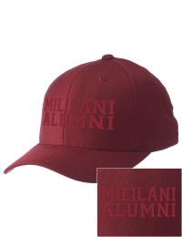 Mililani High School Alumni