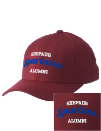 Shepaug Valley High School Alumni
