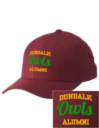 Dundalk High School Alumni