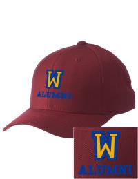 Walkersville High School Alumni