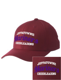 Joppatowne High School Cheerleading