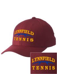 Lynnfield High SchoolTennis
