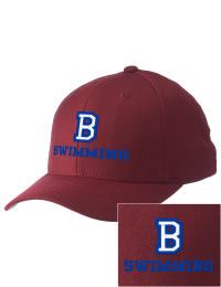 Brookline High School Swimming