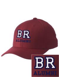 Big Rapids High School Alumni