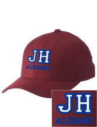 Jonesboro Hodge High School Alumni