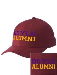 Doyle High School Alumni