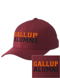 Gallup High SchoolAlumni