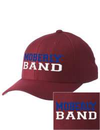 Moberly High SchoolBand