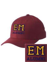 East Mecklenburg High School Alumni