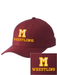 Minot High School Wrestling