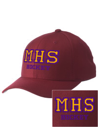 Maumee High School Hockey