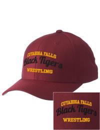 Cuyahoga Falls High School Wrestling