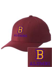 Bristow High School Alumni