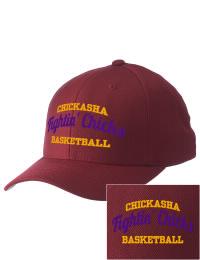 Chickasha High School Basketball