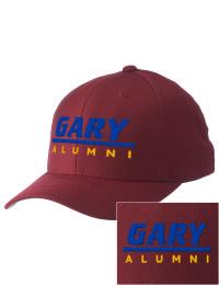 Gary High School Alumni