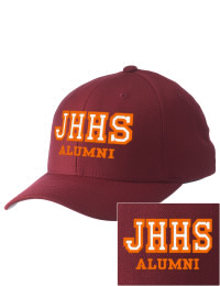 John Hersey High School Alumni