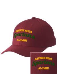 Glenbrook North High School Alumni