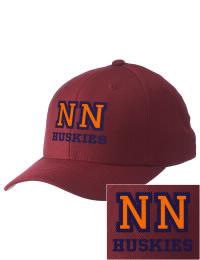 Naperville North High SchoolNewspaper