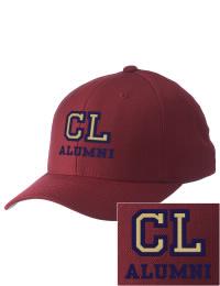 Clarion Limestone High School Alumni
