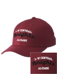 Lincoln Way Central High SchoolAlumni