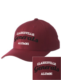 Clarksville High School Alumni