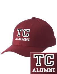 Tell City High School Alumni