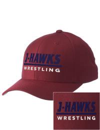 Urbandale High School Wrestling