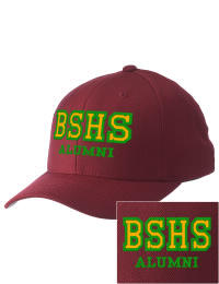 Bryan Station High School Alumni