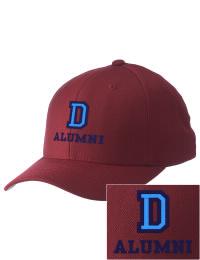 Dorman High School Alumni