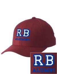 Red Bank High SchoolAlumni