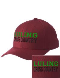Luling High School Cross Country