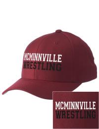 Mcminnville High School Wrestling