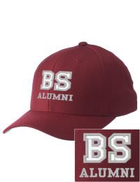 Bermudian Springs High SchoolAlumni
