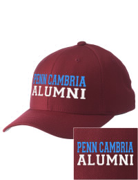 Penn Cambria High SchoolAlumni