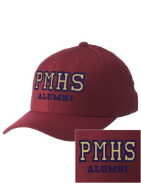 Penns Manor High School Alumni