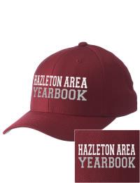 Hazleton Area High School Yearbook
