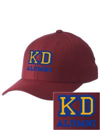Kennard Dale High School Alumni