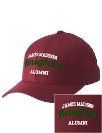James Madison High School Alumni