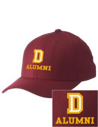 Devine High School Alumni