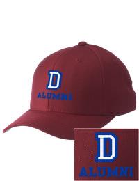 Daingerfield High School Alumni