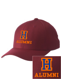 Hayfield High School Alumni