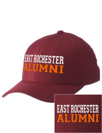 East Rochester High School Alumni