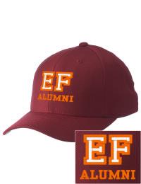 Elysian Fields High SchoolAlumni