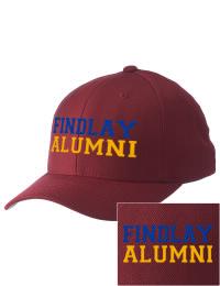 Findlay High School Alumni