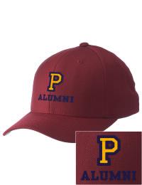 Pelham Memorial High School Alumni