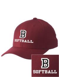 Barnwell High School Softball